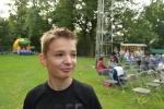 002 Mid Summer Rock - Essen - Noordernieuws® - DSC_0044