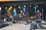 003 Mid Summer Rock - Essen - Noordernieuws® - DSC_0045