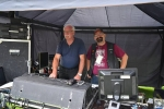 007 Mid Summer Rock - Essen - Noordernieuws® - DSC_0050