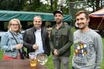 011 Mid Summer Rock - Essen - Noordernieuws® - DSC_0054