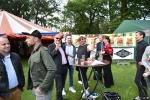 020 Mid Summer Rock - Essen - Noordernieuws® - DSC_0063