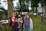 022 Mid Summer Rock - Essen - Noordernieuws® - DSC_0065