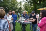 027 Mid Summer Rock - Essen - Noordernieuws® - DSC_0070