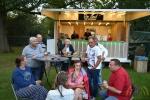 028 Mid Summer Rock - Essen - Noordernieuws® - DSC_0071