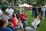 029 Mid Summer Rock - Essen - Noordernieuws® - DSC_0072