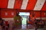 035 Mid Summer Rock - Essen - Noordernieuws® - DSC_0078