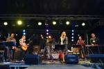 036 Mid Summer Rock - Essen - Noordernieuws® - DSC_0079