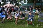 049 Mid Summer Rock - Essen - Noordernieuws® - DSC_0093