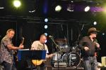 060 Mid Summer Rock - Essen - Noordernieuws® - DSC_0104
