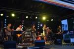061 Mid Summer Rock - Essen - Noordernieuws® - DSC_0105