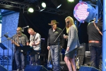 062 Mid Summer Rock - Essen - Noordernieuws® - DSC_0106