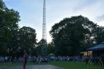 067 Mid Summer Rock - Essen - Noordernieuws® - DSC_0111