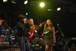 069 Mid Summer Rock - Essen - Noordernieuws® - DSC_0113