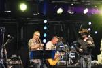 074 Mid Summer Rock - Essen - Noordernieuws® - DSC_0118