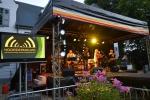 076 Mid Summer Rock - Essen - Noordernieuws® - DSC_0120