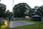 079 Mid Summer Rock - Essen - Noordernieuws® - DSC_0123