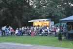 080 Mid Summer Rock - Essen - Noordernieuws® - DSC_0124