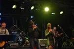 082 Mid Summer Rock - Essen - Noordernieuws® - DSC_0126