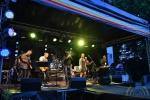 089 Mid Summer Rock - Essen - Noordernieuws® - DSC_0133