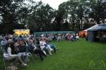 108 Mid Summer Rock - Essen - Noordernieuws® - DSC_0152