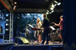 115 Mid Summer Rock - Essen - Noordernieuws® - DSC_0159