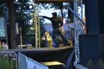 116 Mid Summer Rock - Essen - Noordernieuws® - DSC_0160