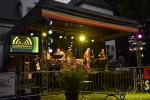 126 Mid Summer Rock - Essen - Noordernieuws® - DSC_0170