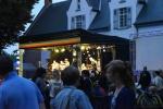 134 Mid Summer Rock - Essen - Noordernieuws® - DSC_0180