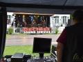 009 Mid Summer Rock - Essen - Noordernieuws® - DSC_0052