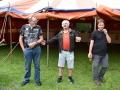 010 Mid Summer Rock - Essen - Noordernieuws® - DSC_0053