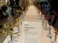 101 Arboretum Kalmthout - Miss Hamamelis verkiezing 2020 - (c) Noordernieuws.be - 0