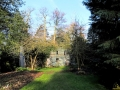 105 Arboretum Kalmthout - Miss Hamamelis verkiezing 2020 - (c) Noordernieuws.be - 03