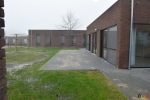 Mooie-berichten-uit-nieuw-onderkomen-WZC-De-Bijster-Essen-c-Noordernieuws.be-HDB_3093