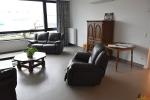Mooie-berichten-uit-nieuw-onderkomen-WZC-De-Bijster-Essen-c-Noordernieuws.be-HDB_3098
