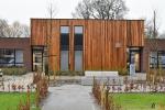 Mooie-berichten-uit-nieuw-onderkomen-WZC-De-Bijster-Essen-c-Noordernieuws.be-HDB_3108