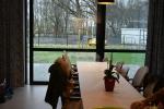 Mooie-berichten-uit-nieuw-onderkomen-WZC-De-Bijster-Essen-c-Noordernieuws.be-HDB_3115
