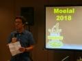 17 Moeial 2018 voor Handicar en Minder Mobielen Centrale MMC - (c) Noordernieuws.be - P1010760