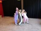 Muziektheatervoorstelling-creëert-'awareness'-rond-Type-1-diabetes.2jpg