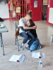 Muziektheatervoorstelling-creëert-'awareness'-rond-Type-1-diabetes4