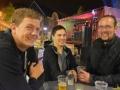 13 Nacht van de Klant - Unizo Essen - (c) Noordernieuws.be 2018 - HDB_9624