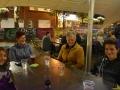 22 Nacht van de Klant - Unizo Essen - (c) Noordernieuws.be 2018 - HDB_9633