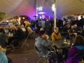 24 Nacht van de Klant - Unizo Essen - (c) Noordernieuws.be 2018 - HDB_9635