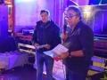 34 Nacht van de Klant - Unizo Essen - (c) Noordernieuws.be 2018 - HDB_9645