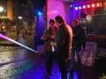 36 Nacht van de Klant - Unizo Essen - (c) Noordernieuws.be 2018 - HDB_9647