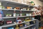 02 Dagbladhandel Brems opent nieuwe winkel - Essen - (c) Noordernieuws.be 2018 - DSC_1252