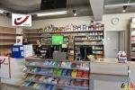 15 Dagbladhandel Brems opent nieuwe winkel - Essen - (c) Noordernieuws.be 2018 - DSC_1265