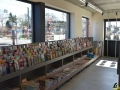 08 Dagbladhandel Brems opent nieuwe winkel - Essen - (c) Noordernieuws.be 2018 - DSC_1258