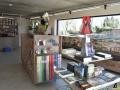 16 Dagbladhandel Brems opent nieuwe winkel - Essen - (c) Noordernieuws.be 2018 - DSC_1266