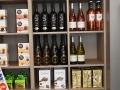 18 Dagbladhandel Brems opent nieuwe winkel - Essen - (c) Noordernieuws.be 2018 - DSC_1268