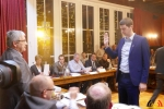152 Nieuwe gemeenteraadsleden Essen - (c) Noordernieuws.be 2019 - P1020441